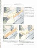 THE ART OF WOODWORKING 木工艺术第17期第34张图片
