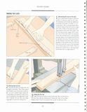 THE ART OF WOODWORKING 木工艺术第17期第35张图片