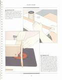 THE ART OF WOODWORKING 木工艺术第17期第36张图片
