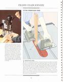 THE ART OF WOODWORKING 木工艺术第17期第37张图片