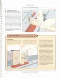 THE ART OF WOODWORKING 木工艺术第17期第38张图片