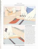THE ART OF WOODWORKING 木工艺术第17期第40张图片