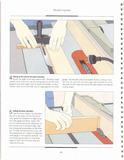 THE ART OF WOODWORKING 木工艺术第17期第41张图片
