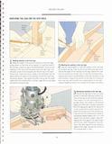 THE ART OF WOODWORKING 木工艺术第17期第42张图片