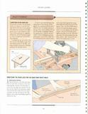 THE ART OF WOODWORKING 木工艺术第17期第43张图片