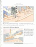 THE ART OF WOODWORKING 木工艺术第17期第44张图片
