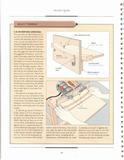 THE ART OF WOODWORKING 木工艺术第17期第45张图片