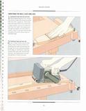 THE ART OF WOODWORKING 木工艺术第17期第46张图片