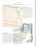 THE ART OF WOODWORKING 木工艺术第17期第47张图片