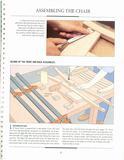 THE ART OF WOODWORKING 木工艺术第17期第48张图片