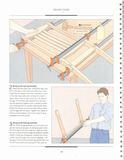 THE ART OF WOODWORKING 木工艺术第17期第49张图片
