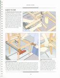 THE ART OF WOODWORKING 木工艺术第17期第50张图片