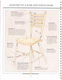 THE ART OF WOODWORKING 木工艺术第17期第53张图片