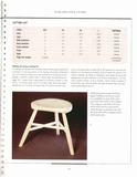 THE ART OF WOODWORKING 木工艺术第17期第54张图片