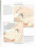 THE ART OF WOODWORKING 木工艺术第17期第56张图片