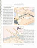 THE ART OF WOODWORKING 木工艺术第17期第58张图片