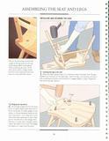 THE ART OF WOODWORKING 木工艺术第17期第59张图片