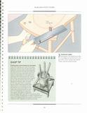 THE ART OF WOODWORKING 木工艺术第17期第60张图片