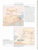 THE ART OF WOODWORKING 木工艺术第17期第61张图片