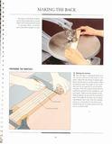 THE ART OF WOODWORKING 木工艺术第17期第62张图片