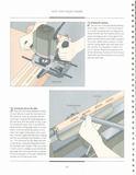 THE ART OF WOODWORKING 木工艺术第17期第63张图片