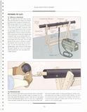 THE ART OF WOODWORKING 木工艺术第17期第64张图片