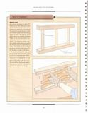 THE ART OF WOODWORKING 木工艺术第17期第65张图片
