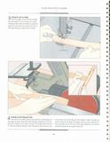 THE ART OF WOODWORKING 木工艺术第17期第67张图片