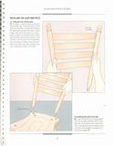 THE ART OF WOODWORKING 木工艺术第17期第68张图片