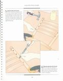 THE ART OF WOODWORKING 木工艺术第17期第70张图片