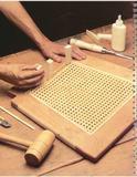 THE ART OF WOODWORKING 木工艺术第17期第71张图片