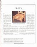 THE ART OF WOODWORKING 木工艺术第17期第72张图片