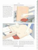 THE ART OF WOODWORKING 木工艺术第17期第75张图片