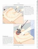 THE ART OF WOODWORKING 木工艺术第17期第77张图片