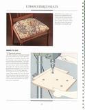 THE ART OF WOODWORKING 木工艺术第17期第79张图片
