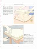 THE ART OF WOODWORKING 木工艺术第17期第80张图片
