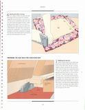 THE ART OF WOODWORKING 木工艺术第17期第82张图片