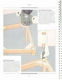 THE ART OF WOODWORKING 木工艺术第17期第83张图片