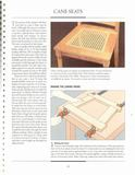 THE ART OF WOODWORKING 木工艺术第17期第84张图片