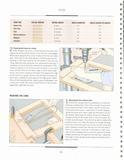 THE ART OF WOODWORKING 木工艺术第17期第85张图片
