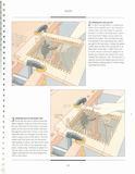 THE ART OF WOODWORKING 木工艺术第17期第86张图片
