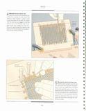 THE ART OF WOODWORKING 木工艺术第17期第87张图片