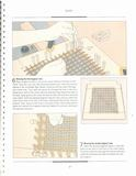 THE ART OF WOODWORKING 木工艺术第17期第88张图片