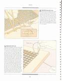 THE ART OF WOODWORKING 木工艺术第17期第89张图片