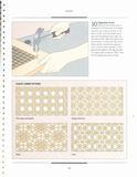 THE ART OF WOODWORKING 木工艺术第17期第90张图片