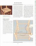 THE ART OF WOODWORKING 木工艺术第17期第91张图片