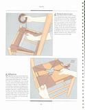 THE ART OF WOODWORKING 木工艺术第17期第93张图片