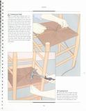 THE ART OF WOODWORKING 木工艺术第17期第94张图片