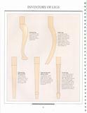 THE ART OF WOODWORKING 木工艺术第17期第97张图片