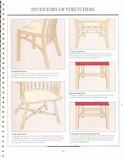 THE ART OF WOODWORKING 木工艺术第17期第98张图片